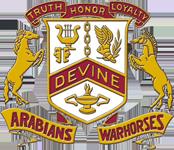 Devine Shoot Out HS Tournament Recap