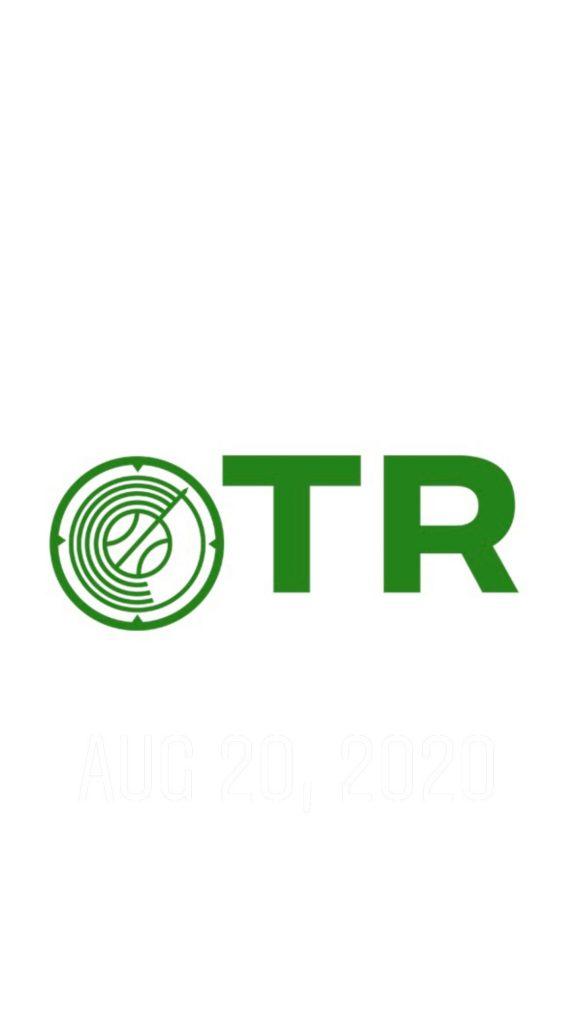 OTR Exposure's Top 25 Preseason Team Rankings 2020-2021